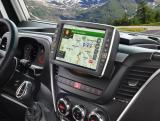 Iveco-Daily-Navigation-X902D-ID