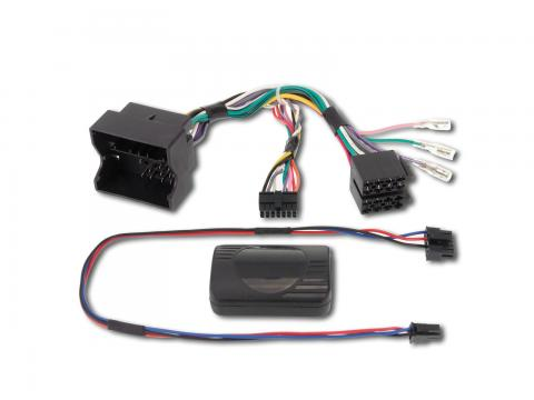 /fileadmin/_productdb/imagecache/480x360_APF-X100VW.jpg