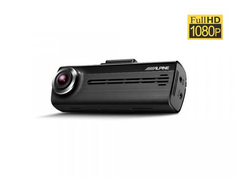 DVR-F200_Alpine-Advanced-WiFi-Dash-Cam_FullHD