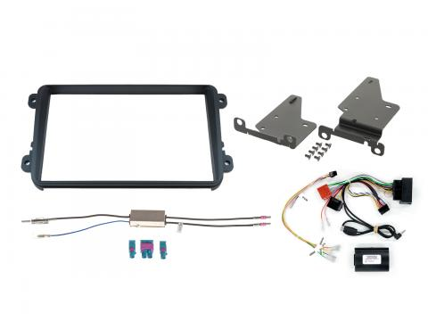 /fileadmin/_productdb/imagecache/480x360_KIT-8VWTD.jpg