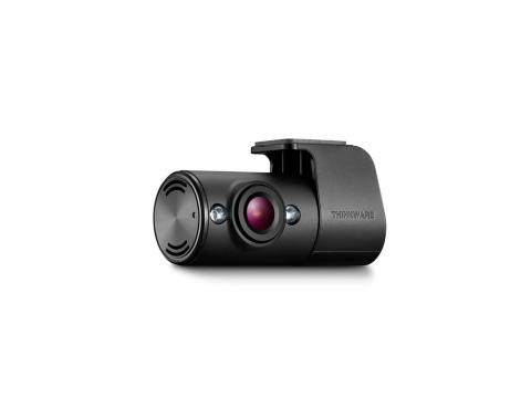 RVC-I200IR_Night-Vision-Cabin-Camera-for-DVR-F200_angle
