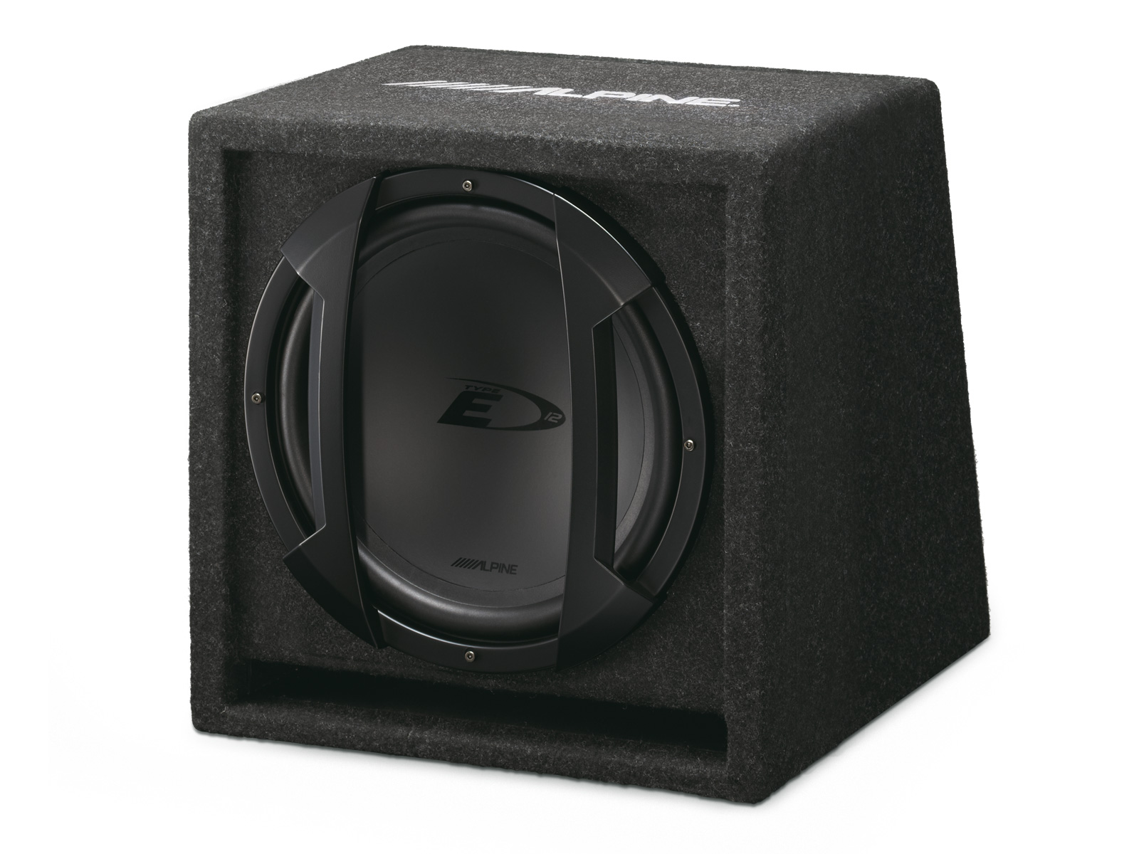 http://www.alpine.ru/fileadmin/images/MainNavigation/Products/Product_pics/15_Subwoofers/04_TypeE_Subwoofers/SBE1244BR/productpic_SBE-1244BR_01.jpg